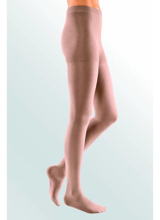 Mediven Plus AT Pantyhose