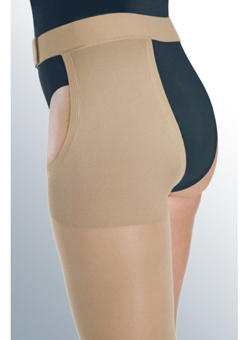 Mediven Plus AG/H Thigh stocking attachable to hip