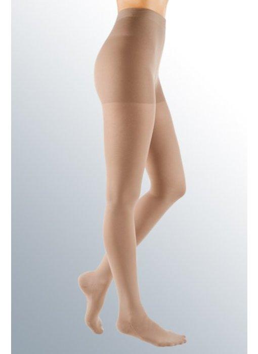 Mediven Comfort AT Pantyhose