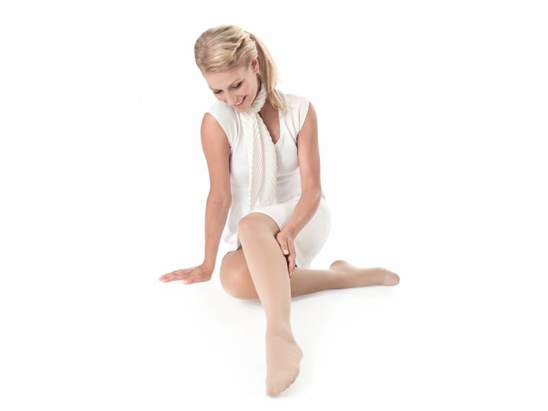 Mediven Comfort AT Panty