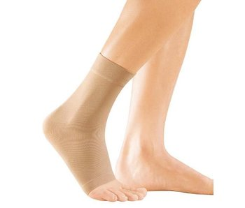 Mediven Elastik Ankle Support