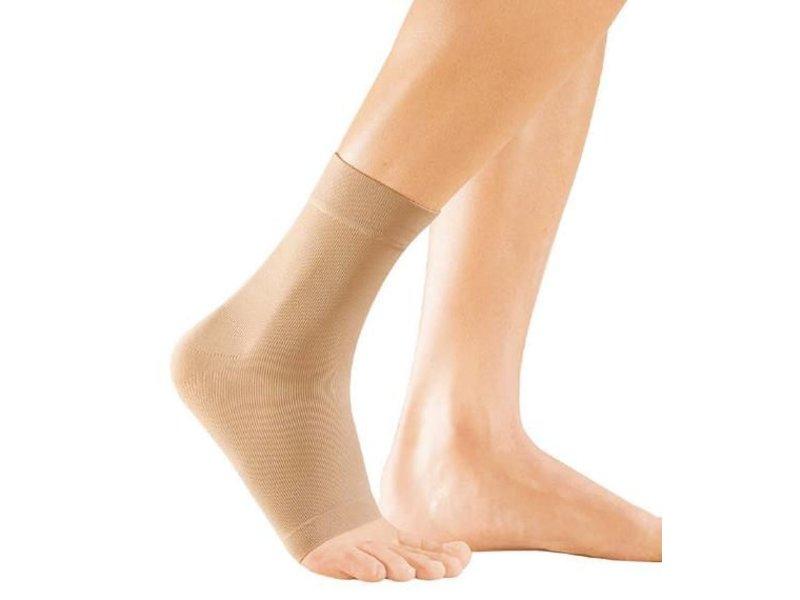 Mediven Elastik Ankle Support