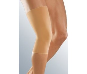 Mediven Elastic Knie support