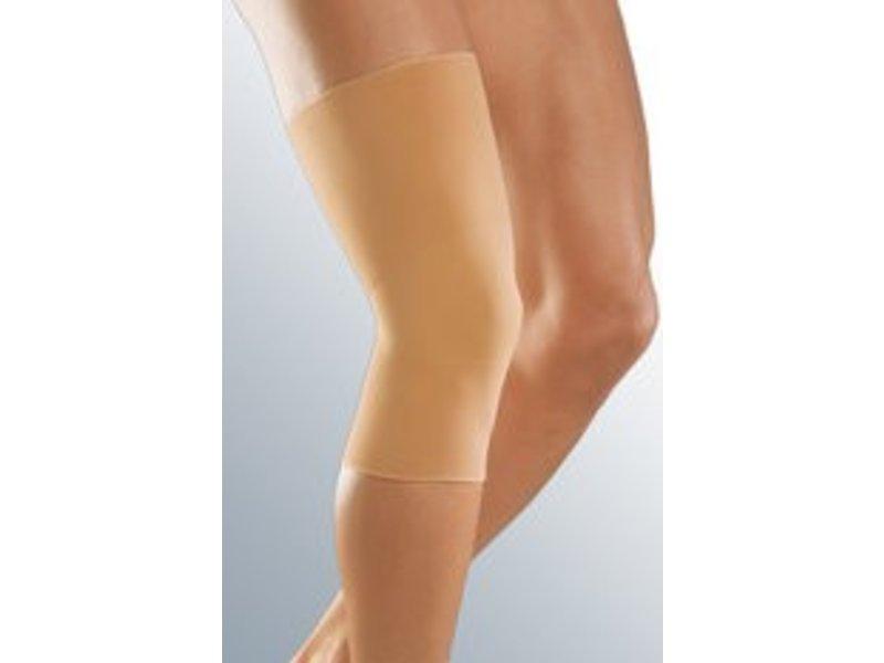 Mediven Elastik Knee Support