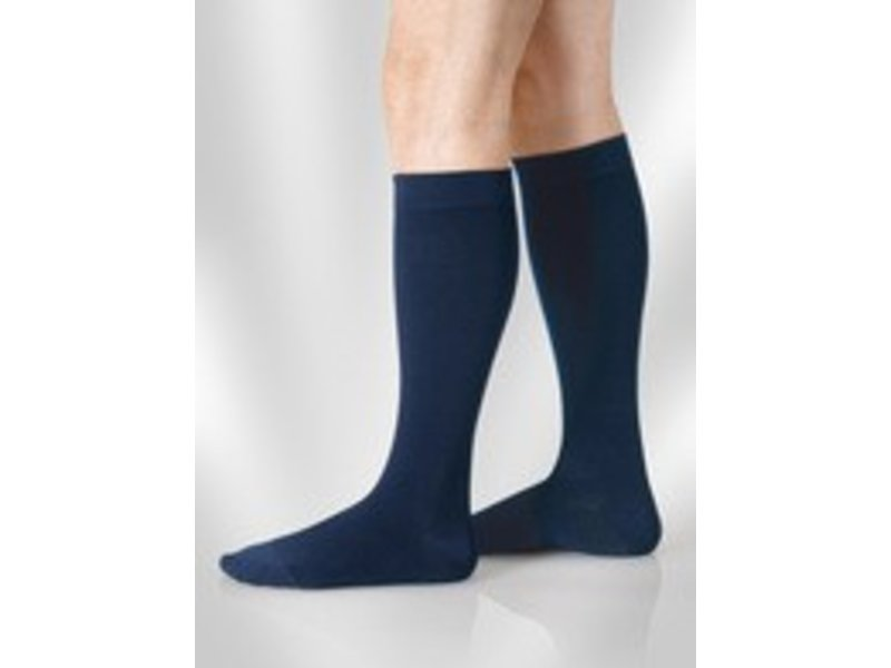 Varodem Souplesse Cotton AD Knee Stocking