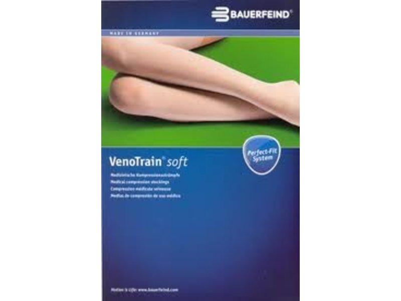Bauerfeind VenoTrain Soft AG/H Lieskous