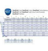 Bauerfeind VenoTrain Soft AG/H Schenkelstrümpfe