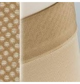 Bauerfeind VenoTrain Soft AG/H Groin Stocking