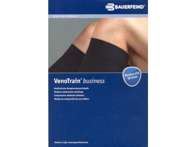 Bauerfeind VenoTrain Business AD Kniekous