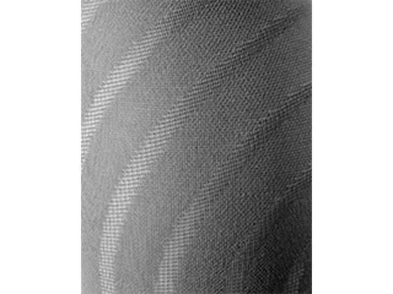 Bauerfeind VenoTrain Micro AT Strumpfhose