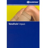 Bauerfeind VenoTrain Impuls+ AG Bas d'Aine