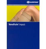 Bauerfeind VenoTrain Impuls+ AG Lieskous