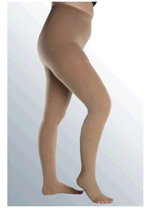 Mediven Forte AT Pantyhose