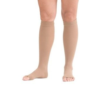 Mediven Forte AD Knee Stockings