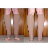 Mediven 550 leg AD Knee stocking