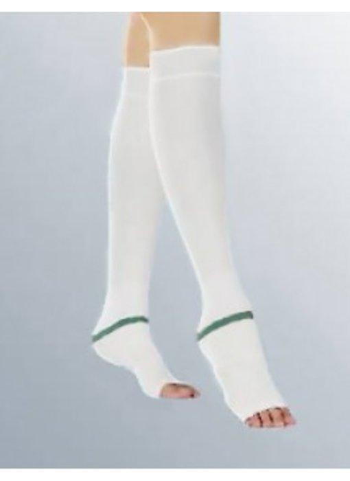 Mediven Struva 23 AD Knee Stocking