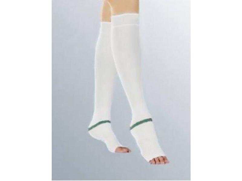 Mediven Struva 35 AD Knee Stocking