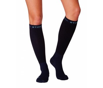 Stox Travel Socks Women
