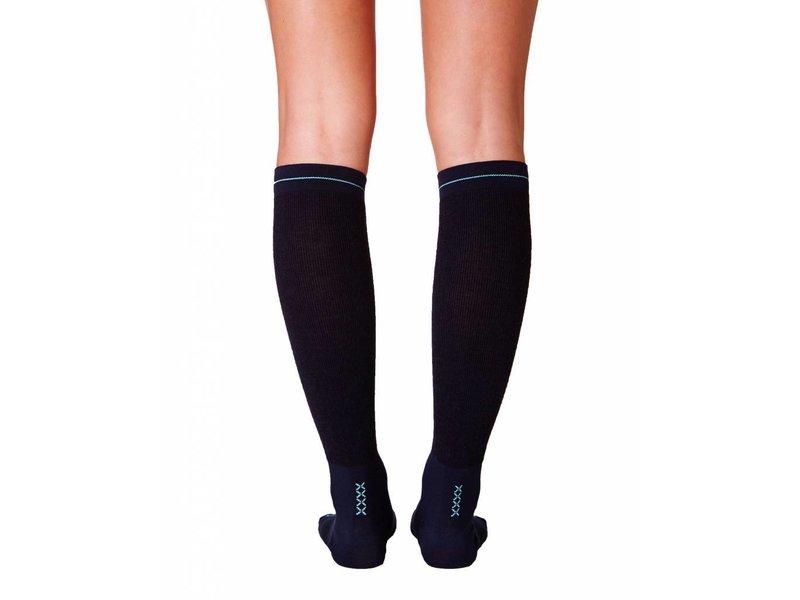 Stox Travel Socks Femmes