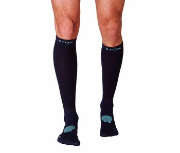Stox Travel Socks Herren