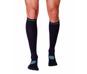 Stox Travel Socks Hommes