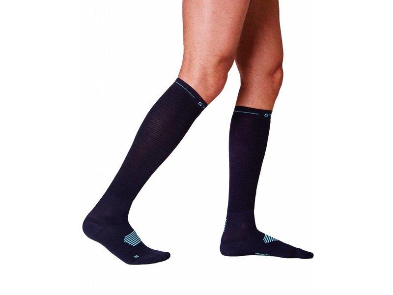 Stox Travel Socks Herren