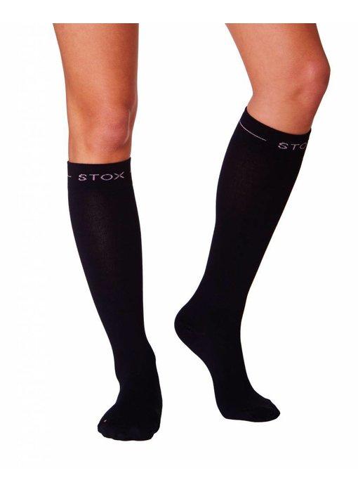 Stox Work Socks Damen