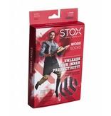 Stox Work Socks Men