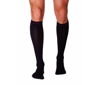 Stox Work Socks Hommes