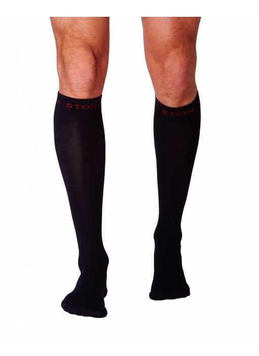 Stox Work Socks Herren