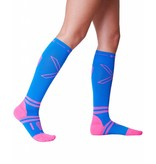 Stox Stox Lightweight Running Socks Damen