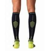 Stox Running Socks Herren