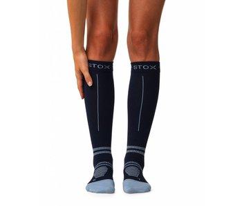 Stox Recovery Socks Women
