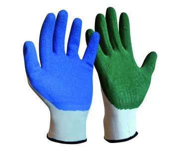 Arion Gloves - Copy
