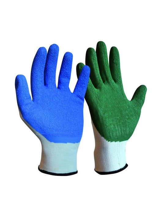 Arion Handschuhe mit latex