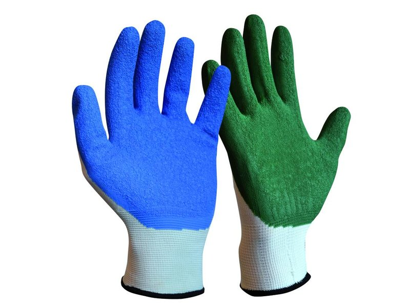 Arion Gloves