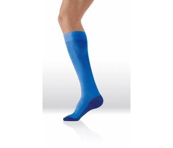 Sanyleg Active AD Sport Socks 15-21 mmHg
