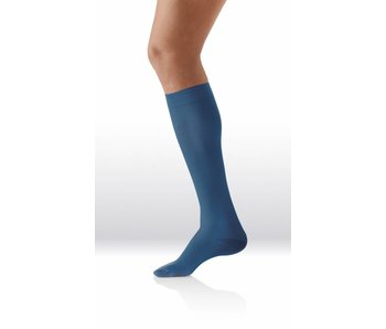 Sanyleg Comfort AD Socks Cotton/Silk 15-21 mmHg