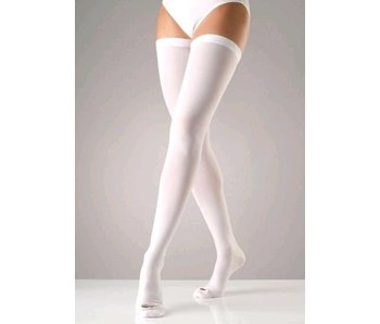 Sanyleg Antiembolism Stockings - AG Bas de Cuisse 18-20 mmHg