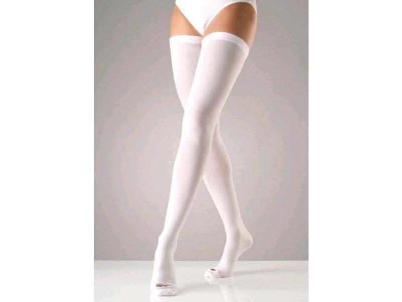 Sanyleg Antiembolism Stockings - AG Thigh Stockings 18-20 mmHg