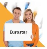 Varodem Eurostar 2 AD Knee Stockings, Flatknit