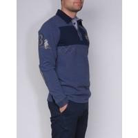 sweater FRASCUELO d.jeans