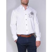shirt ANDRES I white