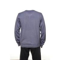 pullover PABLO darkduskblue