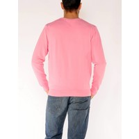 pullover GINO pink