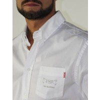 Shirt ETIENNE U White
