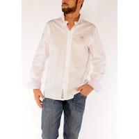 Shirt ERIC U White