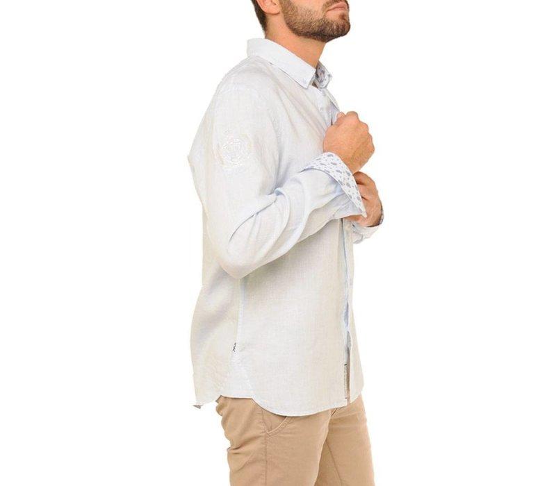 Shirt ERNESTO L Cloud