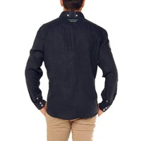 Shirt SERGIO L Navy