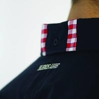 Shirt SANTOS U Navy